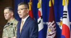 [인터뷰 오디오: 한국 통일연 전병곤 박사] 주한미군 사드 배치와 중국의 대응