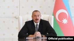 İlhan Əliyev
