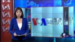 VOA卫视(2015年7月31日 第一小时节目)
