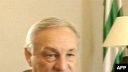 Миссия ООН покинула Южный Кавказ 15 июля