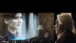 美国万花筒: 2013年美国最卖座的电影是哪些?