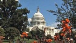 В Вашингтоне ждут важных решений