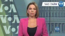 Час-Тайм. Загибель українки Галини Гатчінс. Що відомо про трагедію?