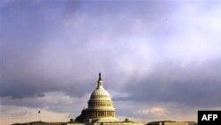 ԱՄՆ-ի Սենատն ընդունեց ժամանակավոր ֆինանսավորման մասին օրինագիծ