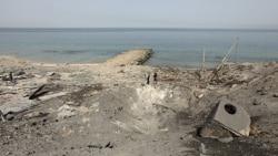 اسراييل موافقت کرد موقتا عمليات نظامی خود را در غزه گسترش ندهد