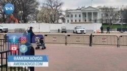 Koronavirus: Tramp, Mirziyoyev bugun nima dedi?