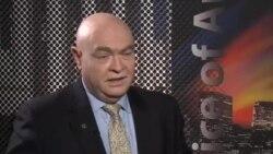 Лидер черкесов США: Цивилизованный диалог с черкесами возможен в демократической России