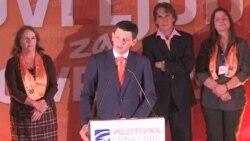 Sve spremno za izbore u Crnoj Gori