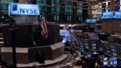 Amerikan Borsasından İstikrarlı Performans