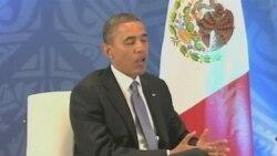 Mišel Obama u središtu pažnje na otvaranju konvencije