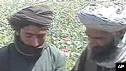 نیویارک ټایمز: د مارجې بزگران وايي طالبان یې تهدیدوي