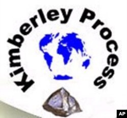 Zimbabwe Court Issues Ruling on Diamond Sale Controversy