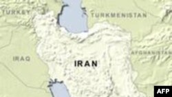 دستگيری يک فعال حقوق بشر ايرانيان آذری در رشت