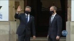 Час-Тайм. Офіційно: Велика сімка солідарна з Україною