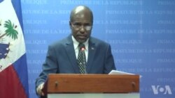 Ayiti: 3 Milyon Ewo pou yon Pwojè Finansman nan Zòn Riral yo