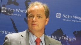 Raport i BB: gjendja ekonomike në Shqipëri dhe Kosovë