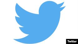 Itoophiyaatti Sab-Qunnamtiin Ummataa; WhatsApp, Twitter Haga Guddaan Hin Hojjatan