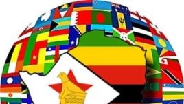 Zim Diaspora