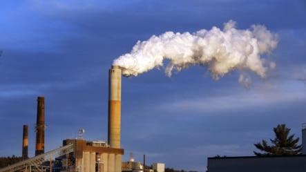 Qoidalar asosan elektr stansiyalari faoliyatiga taalluqli bo'ladi. Xususan, ko'mirdan elektr quvvati olish kamaytirilib, muqobil energiya manbalariga urg'u beriladi.
