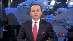 Час-Тайм: Республіканські ідеї можуть бути з успіхом втілені в Україні - засновник Міжнародного республіканського клубу