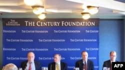 世纪基金会邀集专家探讨高等教育里的贫富差距