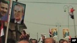 موافقۀ رسمی حماس غرض متارکۀ جنگ با اسرائیل