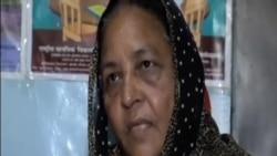 印度紀念1984年博帕爾邦毒氣洩露事故死難者