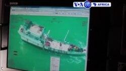 Manchetes Africanas 24 Novembro 2016: NATO termina operação anti-pirata na Somália