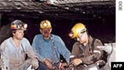 Công ty TQ và cuộc tranh chấp tại một mỏ than ở Bangladesh