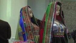 تدویر یک نمایشگاه صنایع و تولیدات در کابل