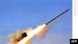 美军警惕中国为岸对舰导弹提供侦察网