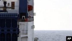 Pirataria: Novo Máximo dos Últimos 5 Anos