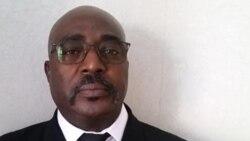 Informação sobre instabilidade militar em Cabinda abala populações - 2:35