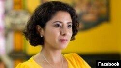 Lina Hidalgo, una demócrata de 29 años, sin experiencia política es la nueva juez del Condado Harris, en Texas.