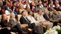 مخالفت شورایعالی تهیه کنندگان سینما با دولتی کردن نهادهای صنفی