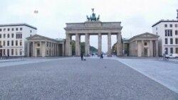 La derecha se abre paso en Alemania