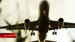 Canada đưa máy bay tới Việt Nam để di tản công dân khỏi tâm dịch Vũ Hán