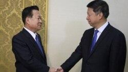 [주간 뉴스포커스] 미북 대화 가능성...중국 특사 평양 방문