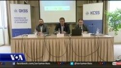 Kosova, ekstremizmi dhe siguria kombëtare