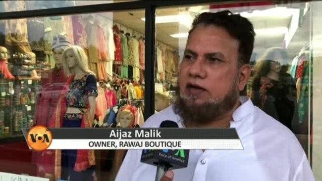 سمندر پار پاکستانیوں کے اہل خانہ بھی مہنگائی سے تنگ