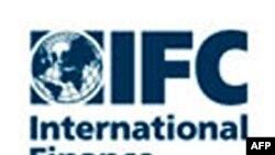 Հայաստանը 55-րդ տեղում է` «Doing Business-2012» տարեկան զեկույցում