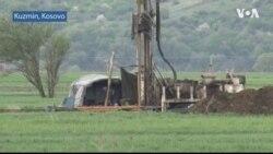 Dva meseca iskopavanja u selu na Kosovu, meštani zbunjeni