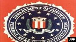 ۵۲ کودک از دام باندهای فحشای کودکان در آمریکا نجات یافتند