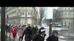Francuska: istospolni brak i usvajanje djece podijelilo zemlju