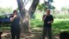 Universitas Melatih Siswa untuk Berjuang bagi Orang Tuna Rungu di Seluruh Dunia