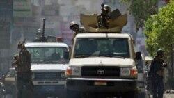 صالح: القاعده بر یمن مسلط می شود