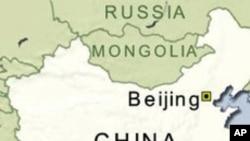 Novos Acordos de Cooperação entre Angola e a China