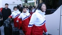 [주간 뉴스포커스] 평창올핌픽 북한 선발대 방한...미국, 추가 대북 제재 발표