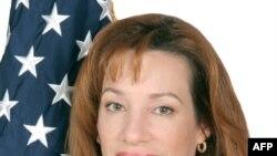 Pres. Obama emëron Tracey Ann Jacobson si ambasadore të SHBA në Kosovë