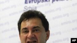 'سربیا اور کوسوو کے درمیان مذاکرات ستمبر میں'